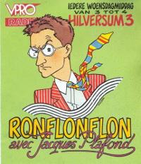 Ronflonflon