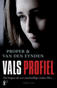 Vals Profiel, Proper & Van den Eynden